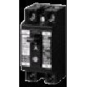 パナソニック(Panasonic) 漏電ブレーカ 1E30A BJS3031N