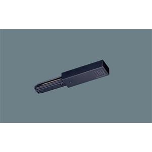 パナソニック(Panasonic) フィードインキャップ(フィードイン端子付)ブラック DH0241K