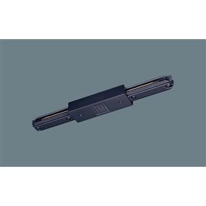 パナソニック(Panasonic) ジョイナS(ストレート)ブラック DH0248K