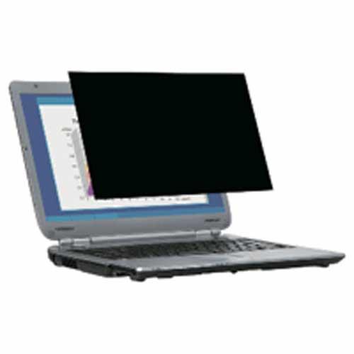 プライバシーフィルター(スタンダード) 15型 211148