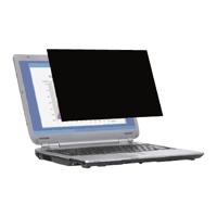 プライバシーフィルター(スタンダード) 15.6型ワイド 311621