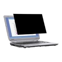 プライバシーフィルター(スタンダード) 13.3型ワイド 311620