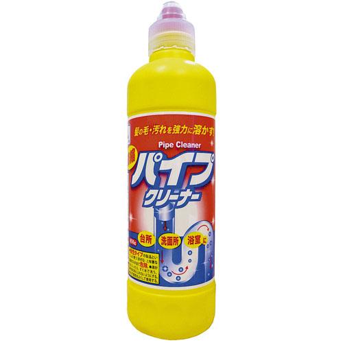 ○濃縮パイプクリーナー 450g