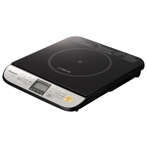 パナソニック(Panasonic) IH調理器 KZ−PH33−K