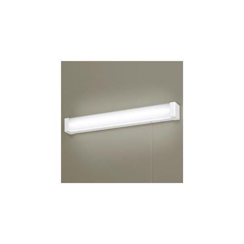 パナソニック(Panasonic) LED多目的灯 HH-LC131N