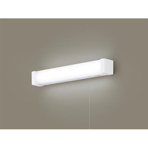 パナソニック(Panasonic) LED多目的灯 HH-LC133N