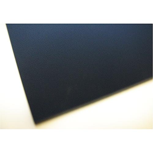 アクリル板 黒 約180×320×3mm SS−3