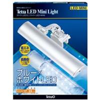 LEDミニライト LEDーMINI