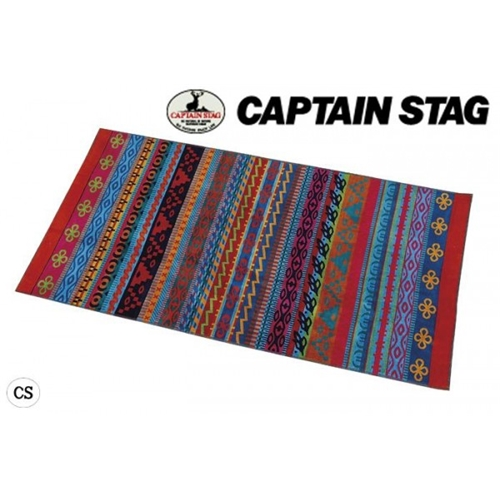 CAPTAIN STAG キャプテンスタッグ スモールビルド ビッグバスタオル UX-6001 0944182