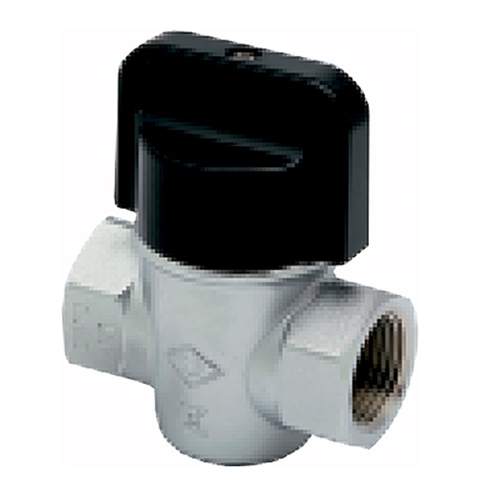 中間ガス栓 FV720C