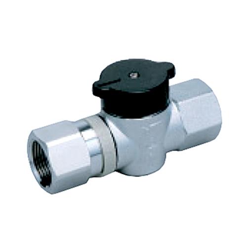 機器接続ガス栓 FV621B