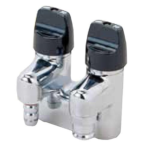 二口ヒューズガス栓 FV715A−12