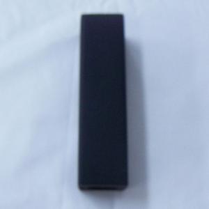 角ポール ブラック KP−150