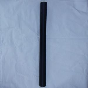 パインポール ブラック PP−450 ×10本セット