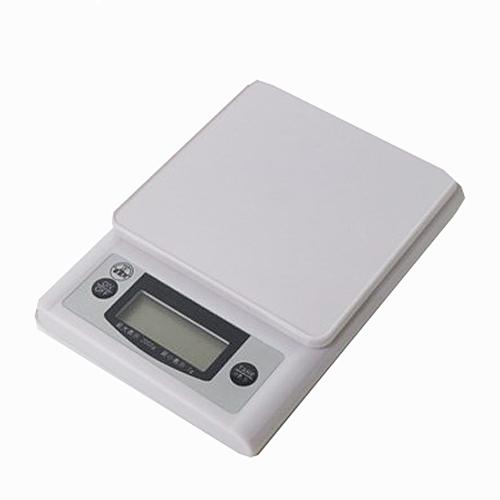 デジタルキッチンスケール ADKS−2000