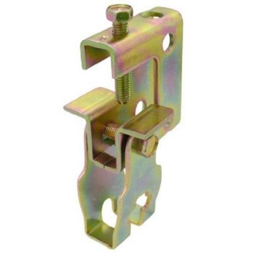 ネグロス 一般形鋼・リップみぞ形鋼用 HB1W3
