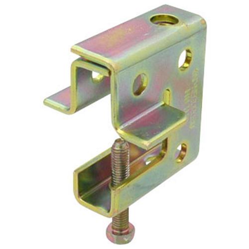 ネグロス 一般形鋼・リップみぞ形鋼用 HB1U