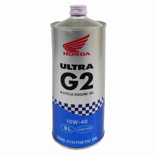 G210W40 1LMA
