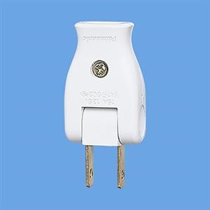 パナソニック(Panasonic) スナップキャップ(ホワイト)10個入 WH4021W10