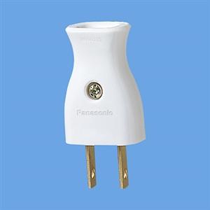 パナソニック(Panasonic) ベターキャップ(ホワイト)20個入 WH4015−20