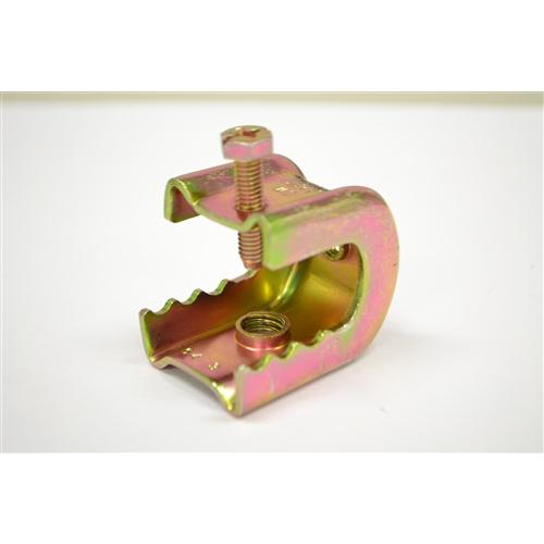 ネグロス 吊り金具・吊りボルト用支持金具・パイラック型 PH1ST−W3−20(20個入)