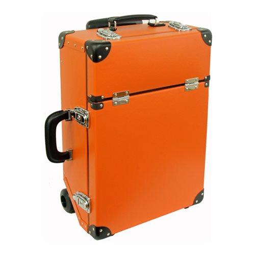 キャリーバッグ TIMEVOYAGER Trolley タイムボイジャー トロリー スタンダードII 30L ビターオレンジ TV04-OR 0892729