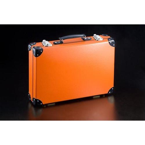 アタッシュケース TIMEVOYAGER Attache タイムボイジャー アタッシュ スタンダードA3 14L ビターオレンジ ATS-A3-OR 0892741