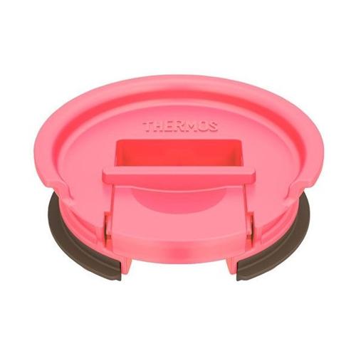 サーモス(THERMOS) タンブラー用フタ S ピンク