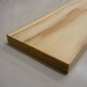 杉仕上げ材 約14×90×975mm ×10本セット