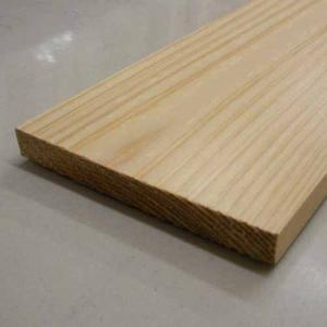 杉仕上げ材 約14×120×975mm ×5本セット