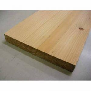 檜一枚板 約25×200×910mm ×3枚セット