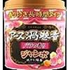アース渦巻香 バラの香り ジャンボ50巻缶入