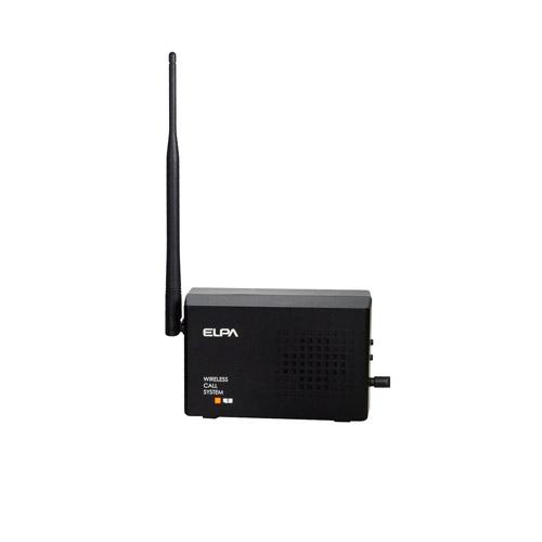 ワイヤレス コール 中継機 EWC−T02