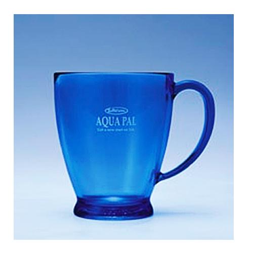 アクア パルカップ C−420 ブルー