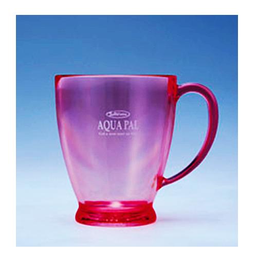 アクア パルカップ C−420 ピンク