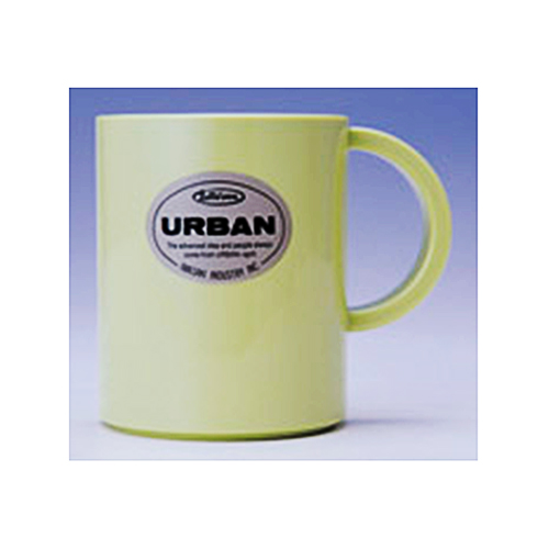 アーバンカップ グリーン C−446 G