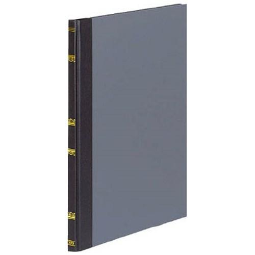 コクヨ(Kokuyo)  帳簿 応用帳B5 100頁  チ-107