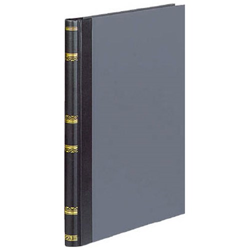 コクヨ(Kokuyo)  帳簿 補助帳B5 200頁 チ-206