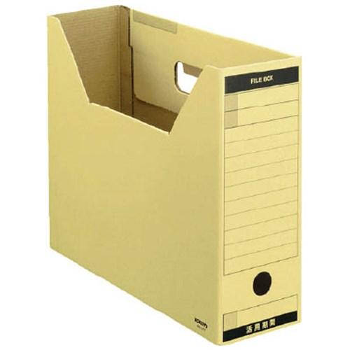 コクヨ(Kokuyo)  ファイルボックス