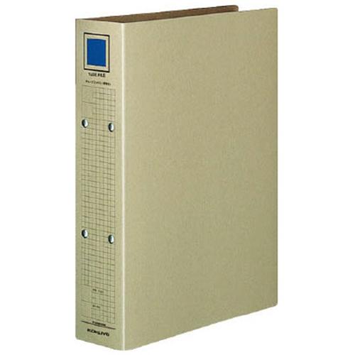 コクヨ(Kokuyo)  保存ファイル4冊組フーVM650MX4