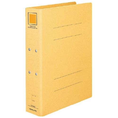 チューブファイルA4S フ−T1650Y