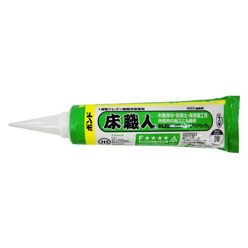 コニシ(Konishi)  床職人 600mlアプリパック