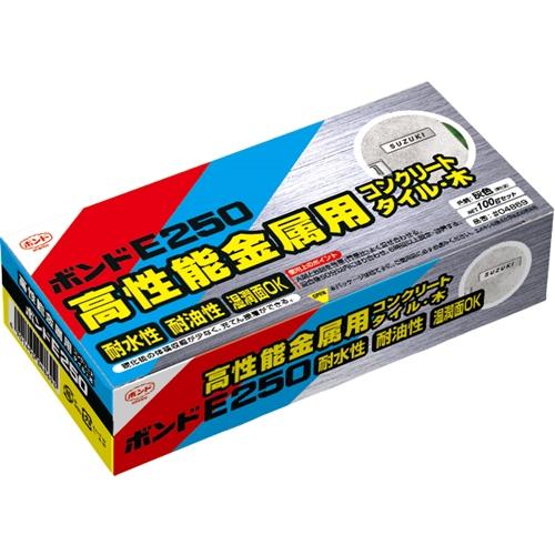 コニシ(Konishi)  ボンド E250100g