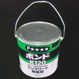 コニシ(Konishi)  ボンドK120 3kg