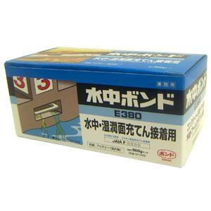 コニシ(Konishi)  水中ボンド 900g