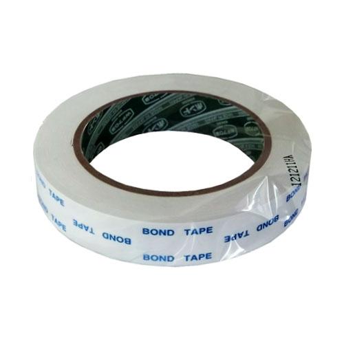 コニシ(Konishi)  超強力両面テープ ボンドSSテープWF702 うす型/耐熱 0.45mm厚×20mm幅×8m長さ