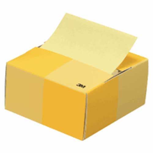 ポスト・イット POP−300Y ポップアップ レモン 230443