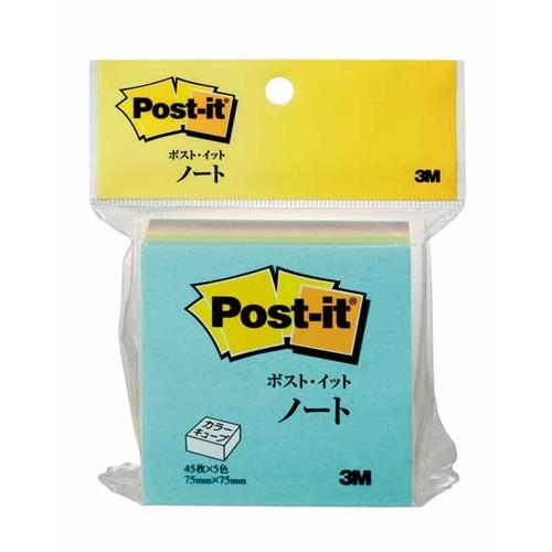 ポストイット CP−33