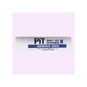 ピットのりHI−POWER N(中塗り)22g PT−NP 321390