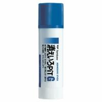 消えいろピット G(太塗り)40g PT−GC 221430